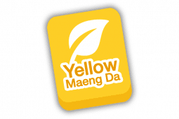 Yellow Maeng Da kratom icon