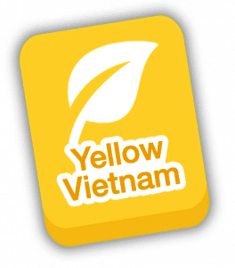 Yellow Vietnam kratom strain icon