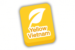 Yellow Vietnam kratom icon