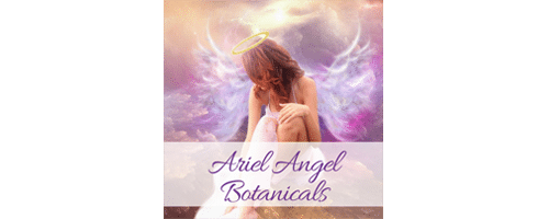 Ariel Angel Botanicals