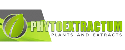 Image result for Phytoextractum Review