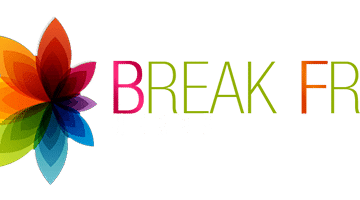 Break Free Herbs