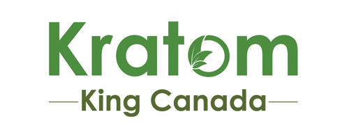 Kratom King Canada Reviews, Shipping | Kratomaton