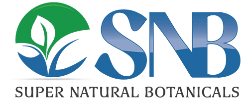 Super Natural Botanicals Kratom Review
