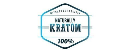 Naturally Kratom Reviews, Shipping | Kratomaton