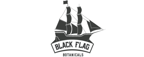 Black Flag Botanicals