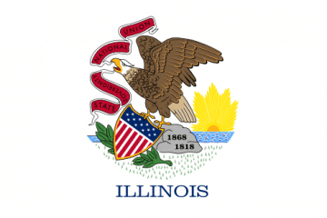 Buy Kratom In Illinois