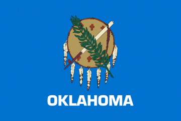 Buy Kratom in Oklahoma