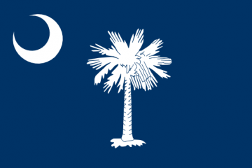 South Carolina, United States
