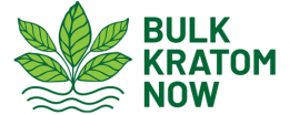 Bulk Kratom Now logo