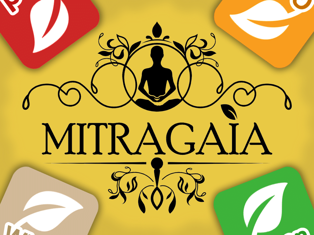 The Best Mitragaia Strains
