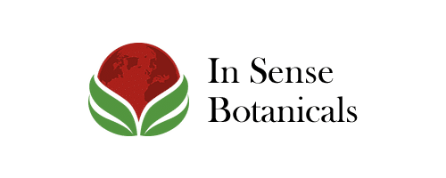 In Sense Botanicals