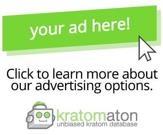 Advertise on Kratomaton