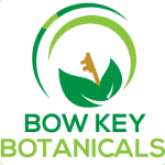 Profile picture of BowKeyBotanicals