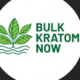 Profile picture of Bulk Kratom Now